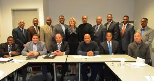 African_American_Advisory_Board