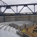 NEW BROWN COUNTY MUSIC CENTER SCHEDULED TO OPEN IN LATE SUMMER