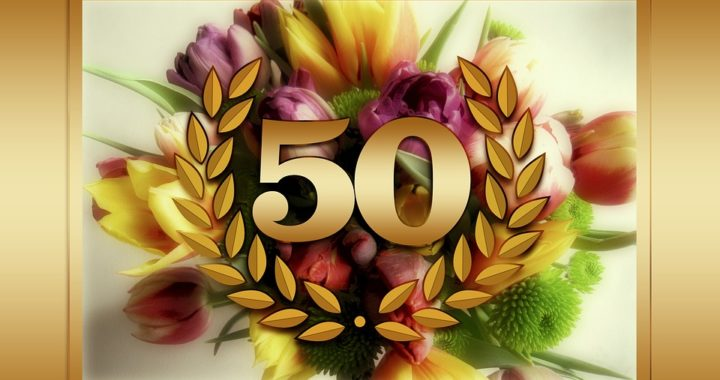 governors state celebrates 50 years