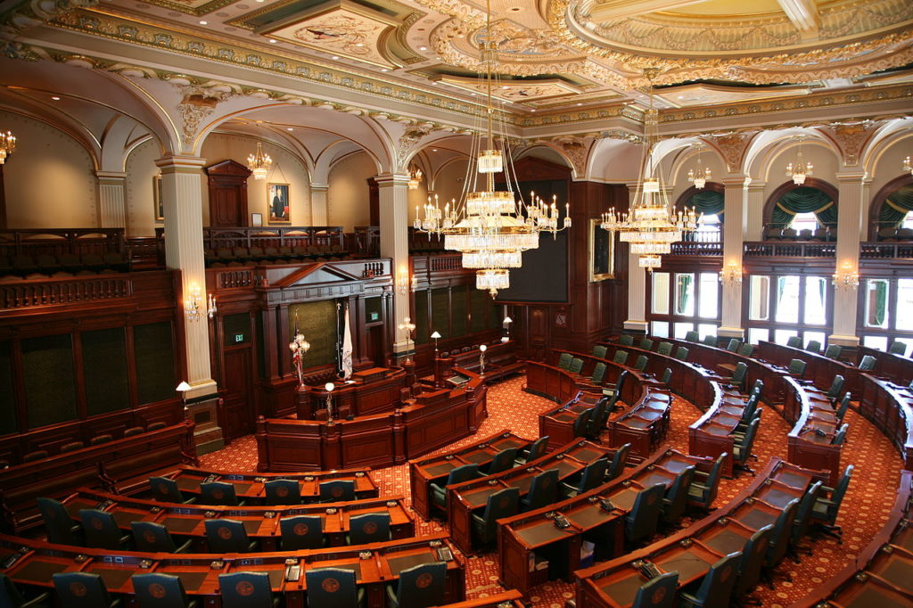 Illinois_House_of_Representatives
