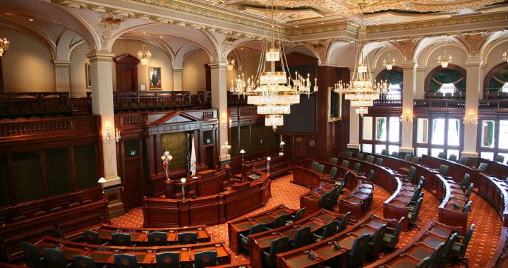 Illinois_House_of_Representatives