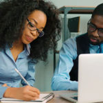 HUNDREDS OF BLACK DESIGNERS AND INNOVATORS ARE APPLYING FOR THESE 7 JOB OPENINGS