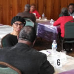 SINGLE BLACK SENIORS NETWORK IS COMING TO A CITY NEAR YOU