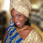 GHANAIAN PRINCESS LAUNCHES HISTORIC TRADITIONAL AFRICAN RETURN OF THE ROYALS WEDDING IN DENVER, COLORADO