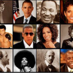 BLACKFACTS.COM'S NEW MEMBERSHIP FEATURES ALLOW MEMBERS TO HELP CREATE BLACK HISTORY