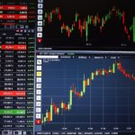 AFRICAN AMERICAN STOCK TRADER WANTS TO RECREATE BLACK WALL STREET BY TEACHING 1,000 BEGINNERS HOW TO TRADE STOCKS IN 2019