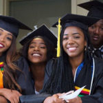 TOP 12 SCHOLARSHIP PROGRAMS FOR BLACK/ AFRICAN AMERICAN STUDENTS IN 2019/2020