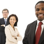 TOP 10 DIVERSITY RECRUITING WEB SITES FOR AFRICAN AMERICANS (AND OTHER MINORITY JOB SEEKERS!)