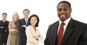 TOP 10 DIVERSITY RECRUITING WEB SITES FOR AFRICAN AMERICANS