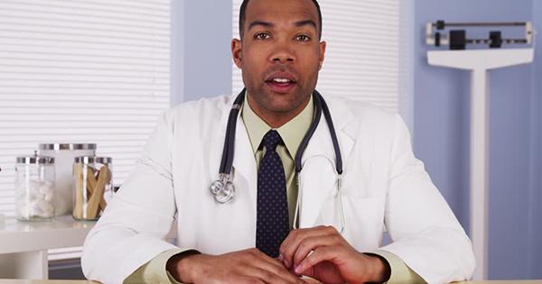 FindaBlackDoctor.com provides a platform to find practicing Black doctors and dentists