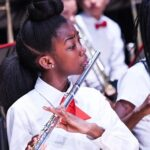 Community Foundation For Greater Atlanta Grants $1 Million To Support Black Arts Programs