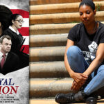 Filmmaker's Documentary Puts Government On Trial For Oppressing Black And Brown Communities