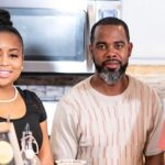 First Black-Owned Cooking Network Launched By Chefs, Cooks, And Lifestyle Enthusiasts From Around The World