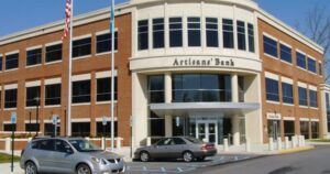 BLACK HOMEOWNERS FIGHT BACK AGAINST FORECLOSURE; $1.2M LAWSUIT FILED AGAINST ARTISANS' BANK