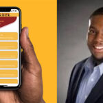 Entrepreneur Launches New App To Empower Foodies To Support Black-Owned Eateries
