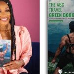 "Travel Expert Releases New ""Green Book"" That Connects Travelers To Black-Owned Hotels, Restaurants, And More Around The World"