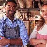Over $400m Projected To Be Spent During Shop Black Week 2020 With Black-Owned Businesses