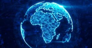AFRICA UNITED PROJECT TO ENABLE YOU TO GO ANYWHERE ON THE AFRICAN CONTINENT WITHOUT A VISA