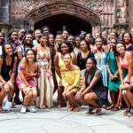 2021 Princeton University Summer Program For Black Teen Girls Now Available Online