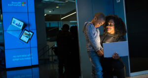 Microsoft Partners Get In On The Diversity, Equity, & Inclusion Movement