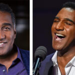 Award-Winning Singer Norm Lewis Joins The Coalition For African Americans In The Performing Arts Board Of Directors