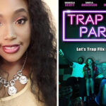 Black Female Filmmaker Debuts 4 Films on Tubi