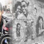 Black History Month Debuts Award-Winning Documentary Exposing U.S. Government for Oppressing Black Communities