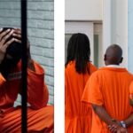 Prison Reform Project Launches To Help Thousands Of Innocent Black Men Who Are Incarcerated