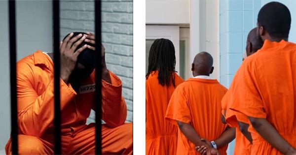 prison_reform