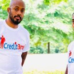 The Credit Bros, Who Have Helped 250 Families Become Homeowners, Are Back With A Free New Tool