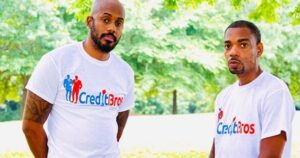 creditbrothers